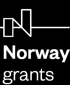 Norway Grants logo