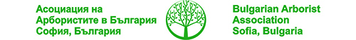 BAA Logo FINAL-banner
