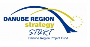 Danube Strategy Start