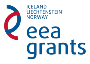 EEA_Grants_logo