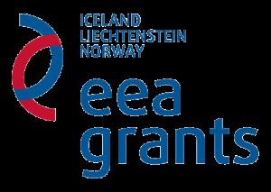 EEA_Grants_logo