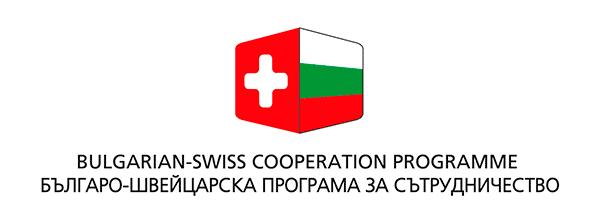 BSCP Logo